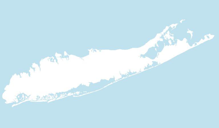 Image Of Long Island